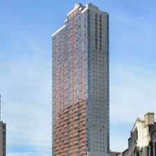 Rental info for The Brooklyner