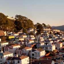 Rental info for 88 Hillside Apartments