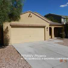 Rental info for 5301 S. 239th Drive