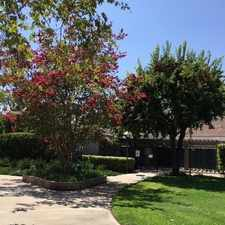 Rental info for Great Central Location 2 bedroom, 2 bath. 2 Car Garage! in the University Park area
