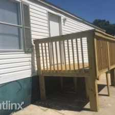 Rental info for Pleasant View in the Harker Heights area