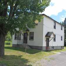 Rental info for 2170 Anderson Road
