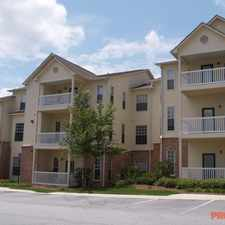 Rental info for Grayson Park Estates