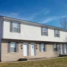 Rental info for 54 Circle Drive