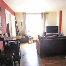 Rental info for Queens Blvd & 83rd Ave, Kew Gardens, NY 11415, US