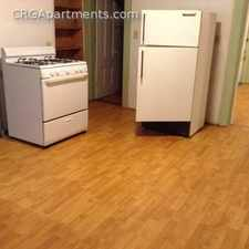 Rental info for Erie St in the MIT area