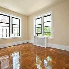 Rental info for 93-23 218th Street #2 in the Queens Village area