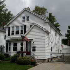 Rental info for 336 Stillwell Ave. in the 14223 area