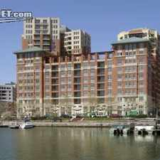 Rental info for $4200 1 bedroom Apartment in Baltimore City Baltimore East in the Little Italy area