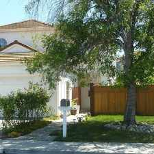Rental info for 3 bathrooms \ 3 bedrooms - come and see this one. Washer/Dryer Hookups!