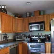 Rental info for $1400 2 bedroom Townhouse in Pawtucket