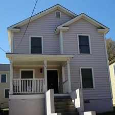 Rental info for 4 bedrooms Apartment - Large & Bright in the Pittsburgh area