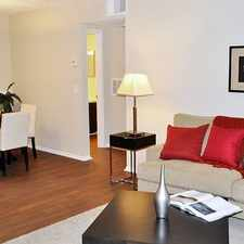 Rental info for $675/mo - in a great area. in the Stonehaven area