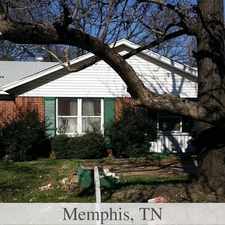 Rental info for 3 bedrooms - come and see this one. $650/mo