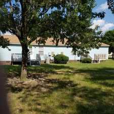 Rental info for 3262 Blue Grass Court