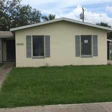 Rental info for Doll House 3 Bedroom 1 bath completely tiled
