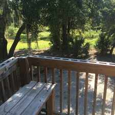 Rental info for 3392 Trumpet Rd