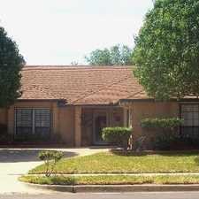 Rental info for 7832 Castillo Road