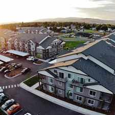 Rental info for Corso in the Missoula area