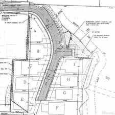 Rental info for Manette area 10 lot short plat, 9 lots including one adjacent lot!