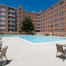 Rental info for Marlow Plaza