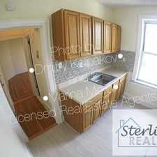 Rental info for 22-78 41st Street #4