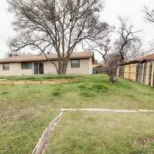 Rental info for 432 Rolling Hills Dr