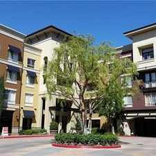 Rental info for 24505 Town Center Drive #7401