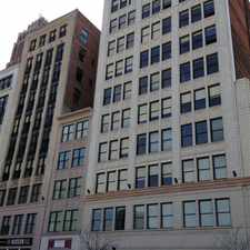 Rental info for MotorCityRelocation.com, LLC in the Downtown area