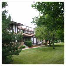 Rental info for 8273 N. Teutonia Ave