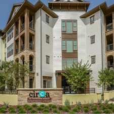 Rental info for Circa at Fishhawk Ranch