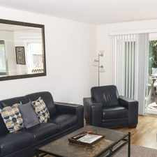Rental info for $3800 1 bedroom Townhouse in Noe Valley in the Fremont area