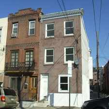 Rental info for mitco in the Queen Village - Pennsport area