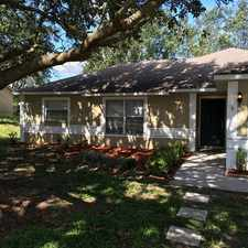 Rental info for 833 Arbor Hill Circle