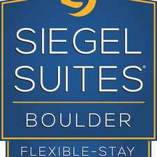 Rental info for Siegel Suites Boulder in the Henderson area