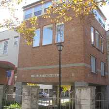 Rental info for Market Mohawk Apartments in the Livingston Park North area