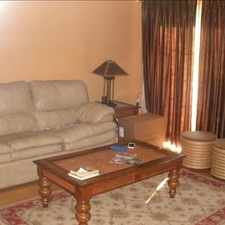 Rental info for Bright Mahwah, 2 bedroom, 2.50 bath for rent