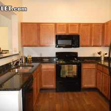 Rental info for $1250 2 bedroom Apartment in Hampton County in the Hampton area
