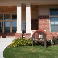 Rental info for The Dorel