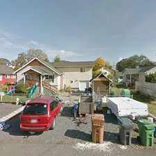 Rental info for Single Family Home Home in Saint helens for For Sale By Owner