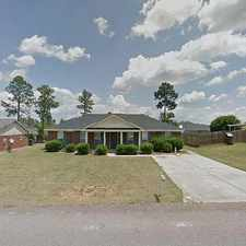 Rental info for Single Family Home Home in Augusta for For Sale By Owner