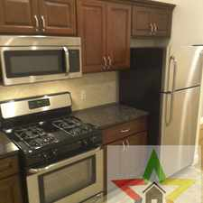 Rental info for Troutman St, Brooklyn, NY, US
