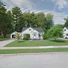 Rental info for Single Family Home Home in Pulaski for For Sale By Owner