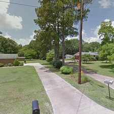 Rental info for Single Family Home Home in Colquitt for For Sale By Owner