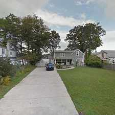 Rental info for Single Family Home Home in Acushnet for For Sale By Owner
