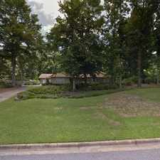 Rental info for Single Family Home Home in Auburn for For Sale By Owner