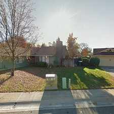 Rental info for Single Family Home Home in Redding for For Sale By Owner