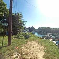 Rental info for Single Family Home Home in Pawcatuck for For Sale By Owner