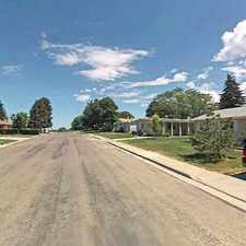 Rental info for Single Family Home Home in American falls for For Sale By Owner