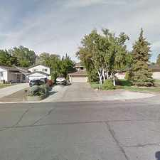 Rental info for Single Family Home Home in Yakima for For Sale By Owner